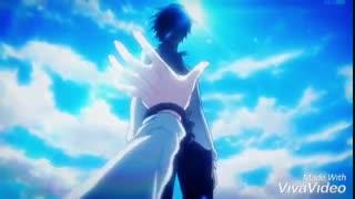 AMV Anime Mix - Shape of You ♪ میکس فوق العاده از انیمه های مختلف