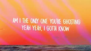 Papa Ya – Too Cool (Lyrics)