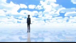 AMV Anime Mix - Illenium ★ Lost ♪ میکس فوق العاده از انیمه های مختلف