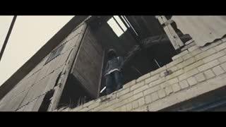 موزیک ویدیو Faded ازAlan Walker