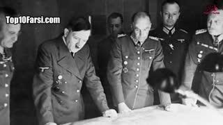 جنگ دوم جهانی - 2