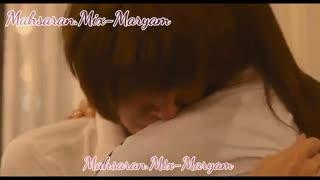 جدیدترین میکس عاشقانه سینمایی ژاپنی دختر هلو - Peach Girl 2017  با آهنگ دلارام از پازل بند