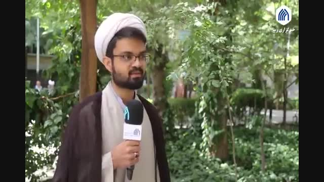 گزارش میدانی | مطالبات طلاب از مدیر حوزه های علمیه