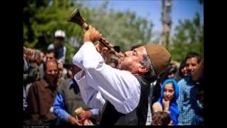 شادباش جشن تیرگان بر ایرانگرایان