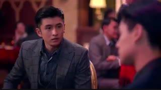 قسمت بیست و نهم سریال چینی همخانه من یک کارآگاه است My roommate is a detective 2020 با زیرنویس فارسی