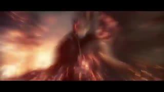 تریلر هیجان انگیز از بازی متفاوت Werewolf: The Apocalypse