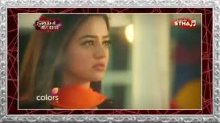 تبلیغ کامل از فصل دوم سریال هندی برای عشقم جان میدهم
