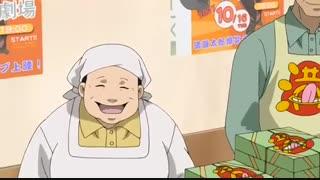 انیمه Majin Tantei Nougami Neuro قسمت 03 با زیرنویس فارسی