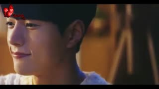 میکس عاشقانه و شاد سریال کره ای خوش آمدی(میو پسر اسرارآمیز)