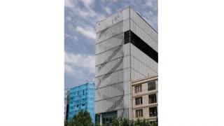 مرکز باروری و درمان ناباروری مام (دکتر کیارش میلانی نیا)