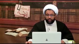 آیا شیعیان حضرت زهرا سلام الله علیها را خدا می دانند!!!؟