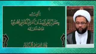 آیا شیعیان روایت ثقلین با لفظ کتاب الله وسنتی را قبول دارند و صحیح می دانند؟