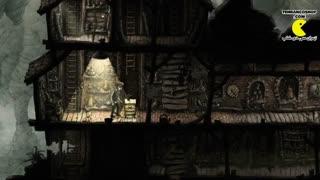 Creaks Gameplay tehrancdshop.com
