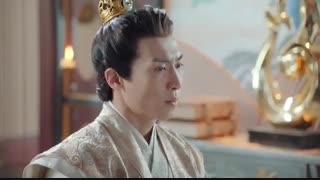 سریال چینی رقص امپراطوری آسمان dance of the sky قسمت 24 با زیرنویس فارسی آنلاین